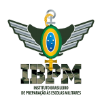 home-Instituto-IBPM-logo-02