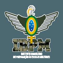 home-Instituto-IBPM-logo-fundoescuro-05